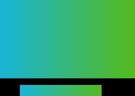 Shijulyロゴ